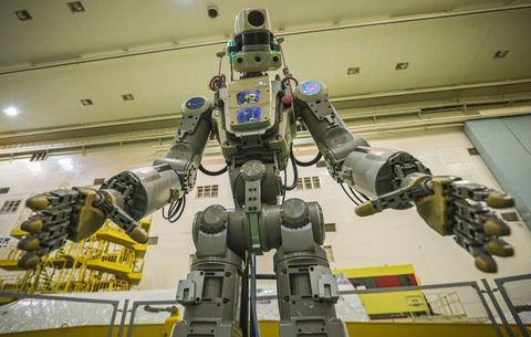 Mecha, Machine, Robot, Technology, Toy, Auto part, Military robot, Scale model,