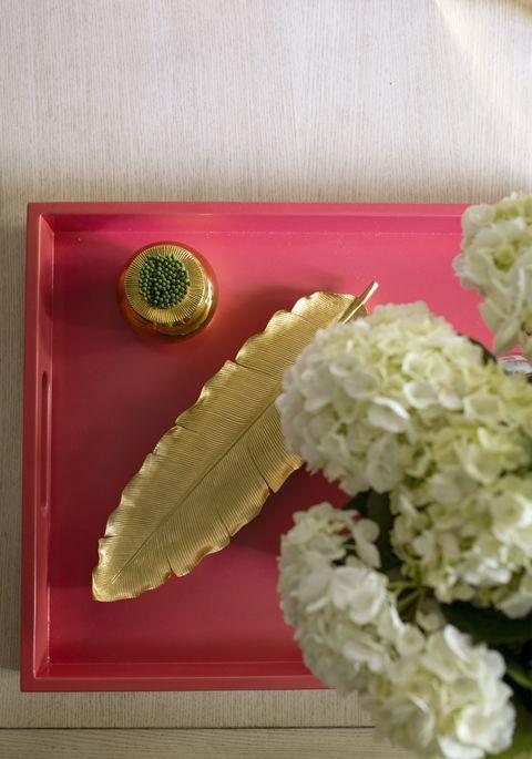 Leaf, Flower, Plant, Hydrangea, Floral design,