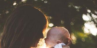 dingen-gebeuren-tijdens-bevalling