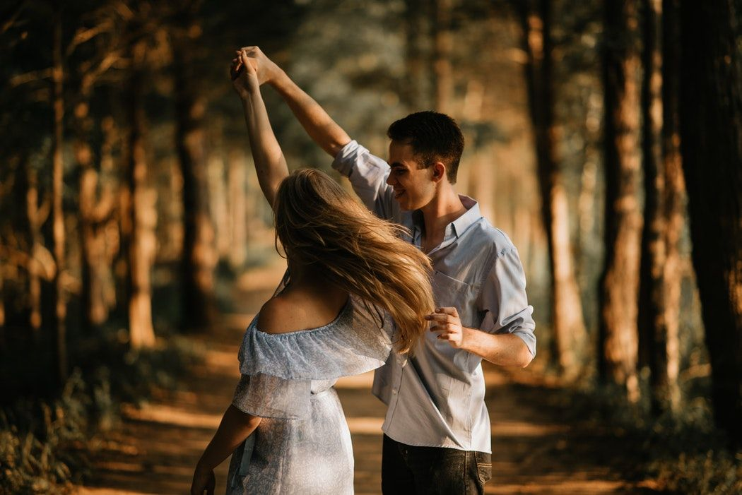 groene singles dating website