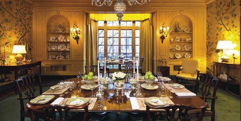 Restaurant, Room, Table, Lighting, Dining room, Interior design, Furniture, Building, Function hall, Architecture,