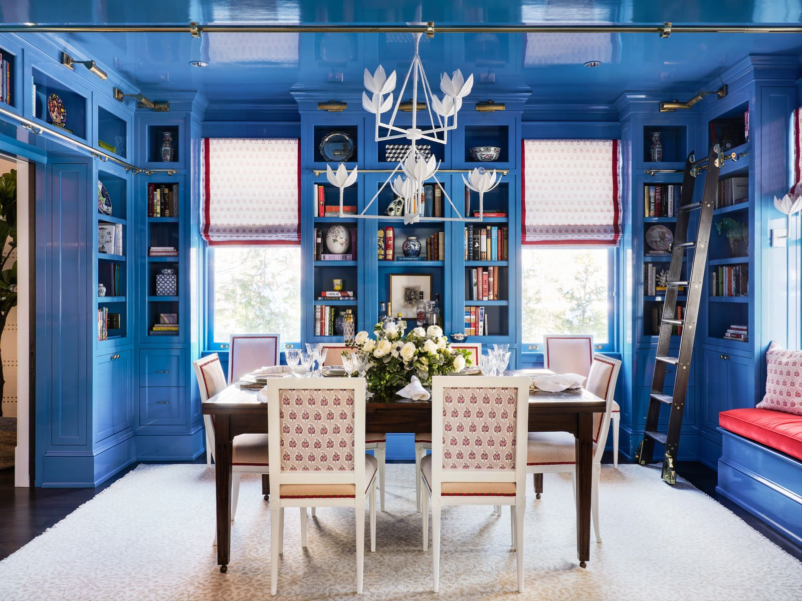 23 Best Dining Room Decorating Ideas, Furniture, Designs, and Pictures