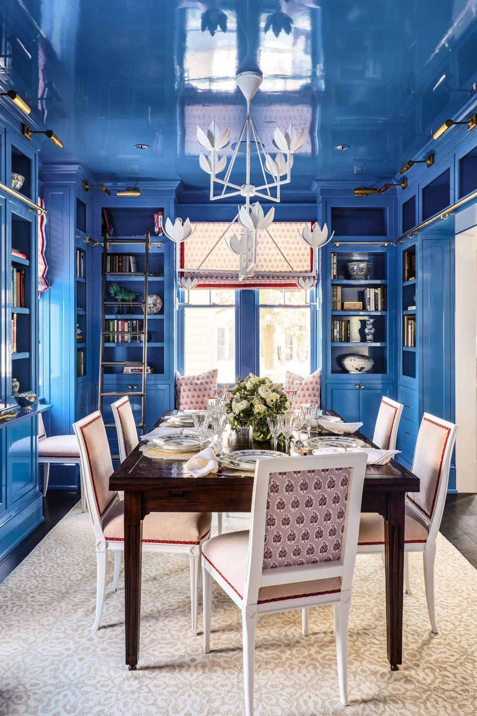 60 Best Dining Room Decorating Ideas Furniture Designs And Pictures