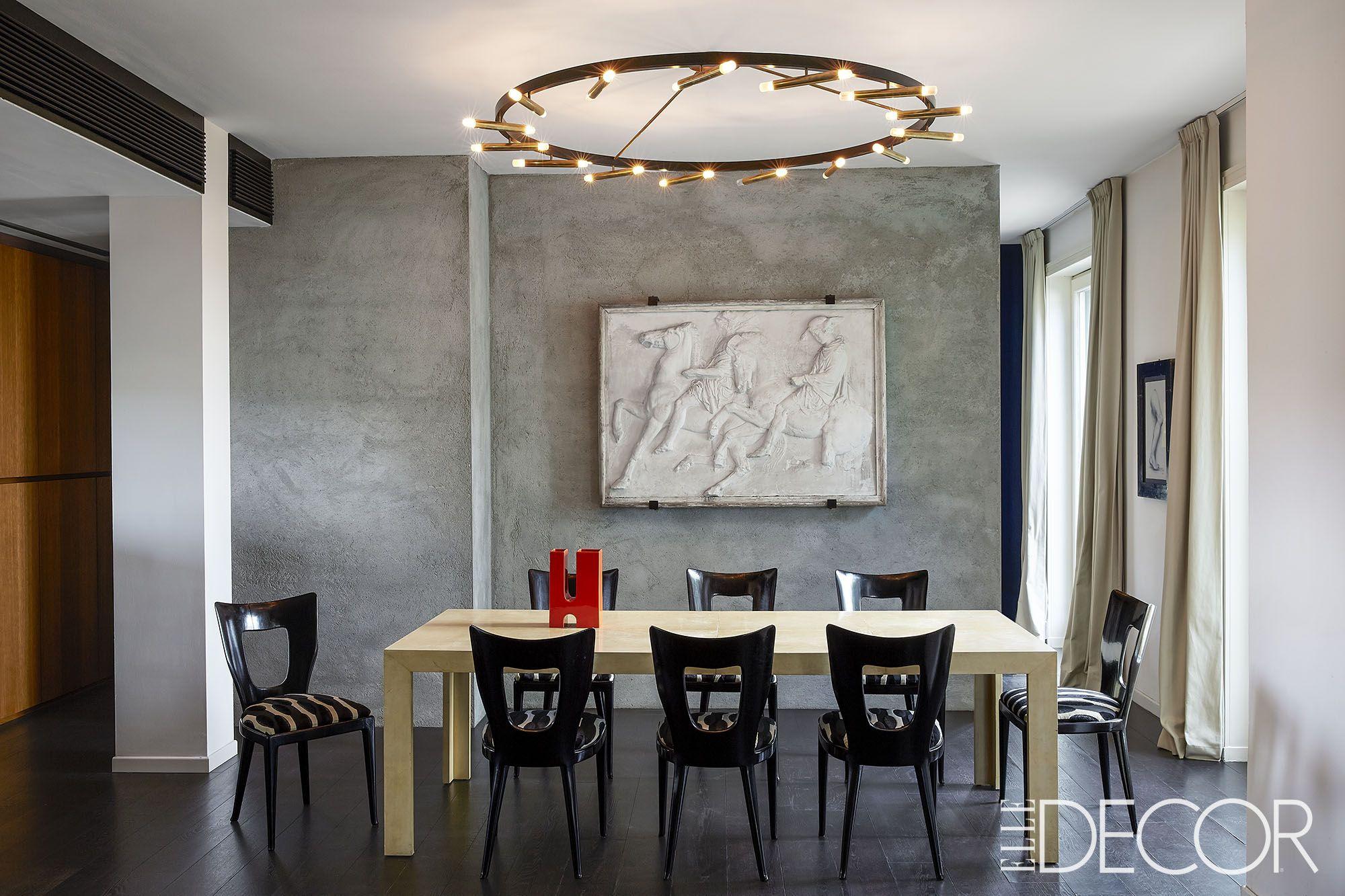 Superbe Dining Room Light Fixtures