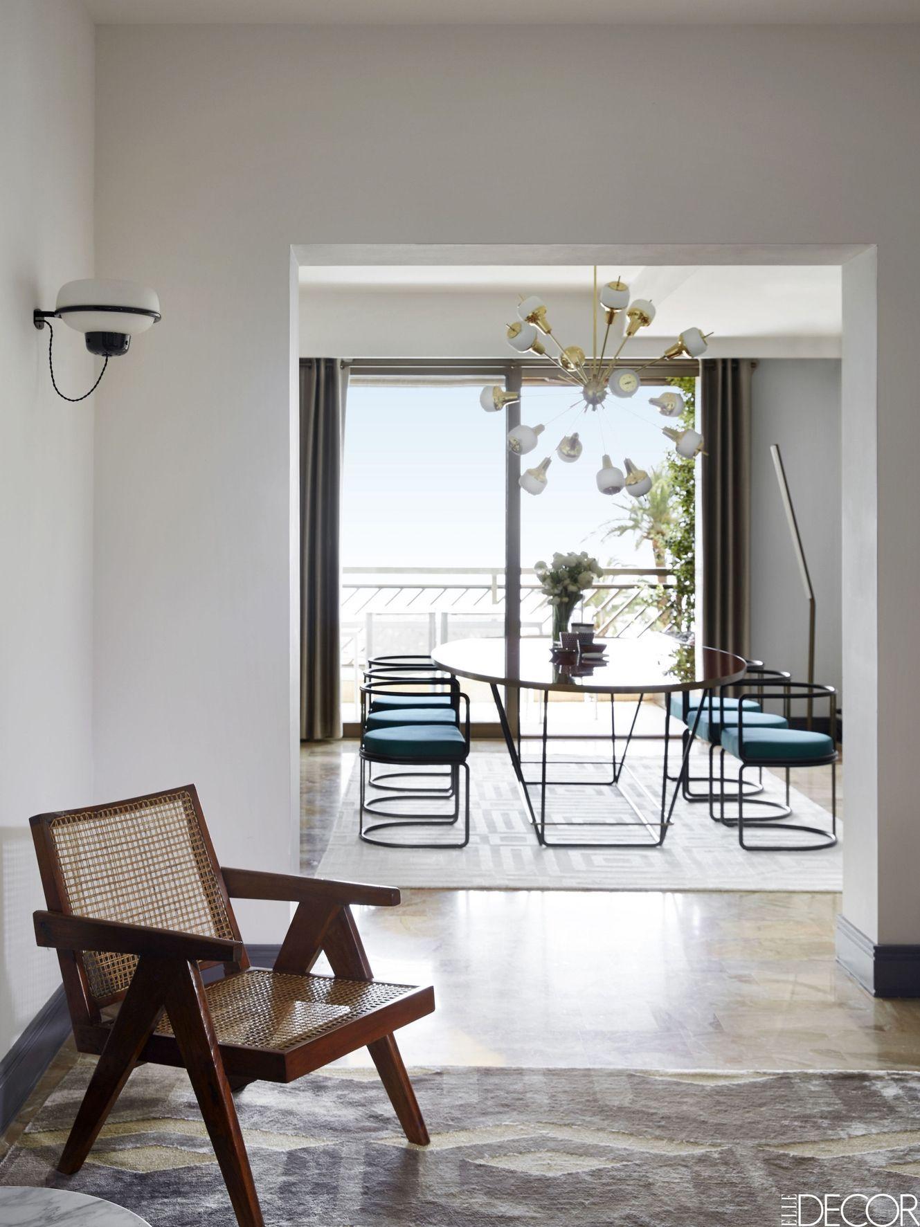 20 Dining Room Light Fixtures - Best Dining Room Lighting Ideas
