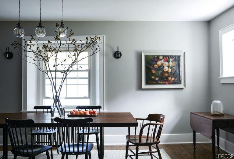 20 Dining Room Light Fixtures Best Dining Room Lighting