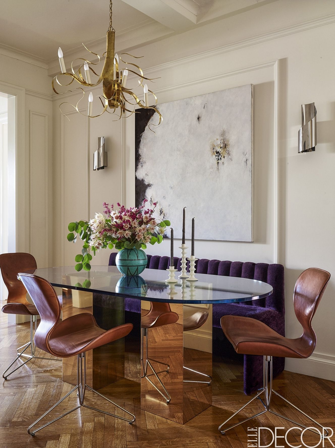 20 Brilliant Dining Room Light Fixture Ideas That Elevate Entertaining