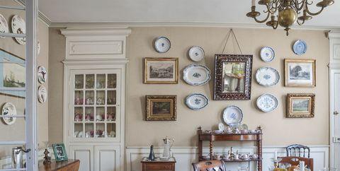 26 Best Dining Room Light Fixtures Chandelier Pendant Lighting
