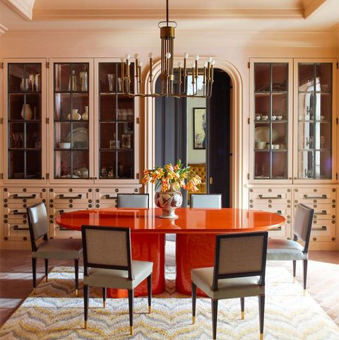 How To Choose A Dining Table Dining Table Shopping Tips