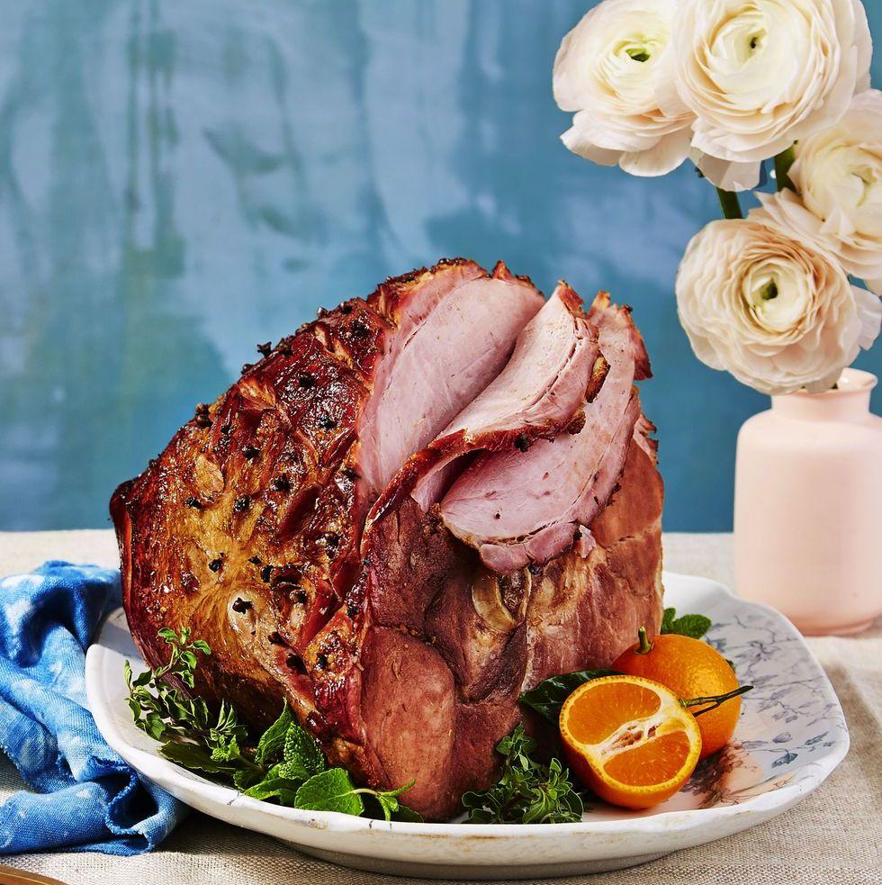 Dinner - How is Easter Determined