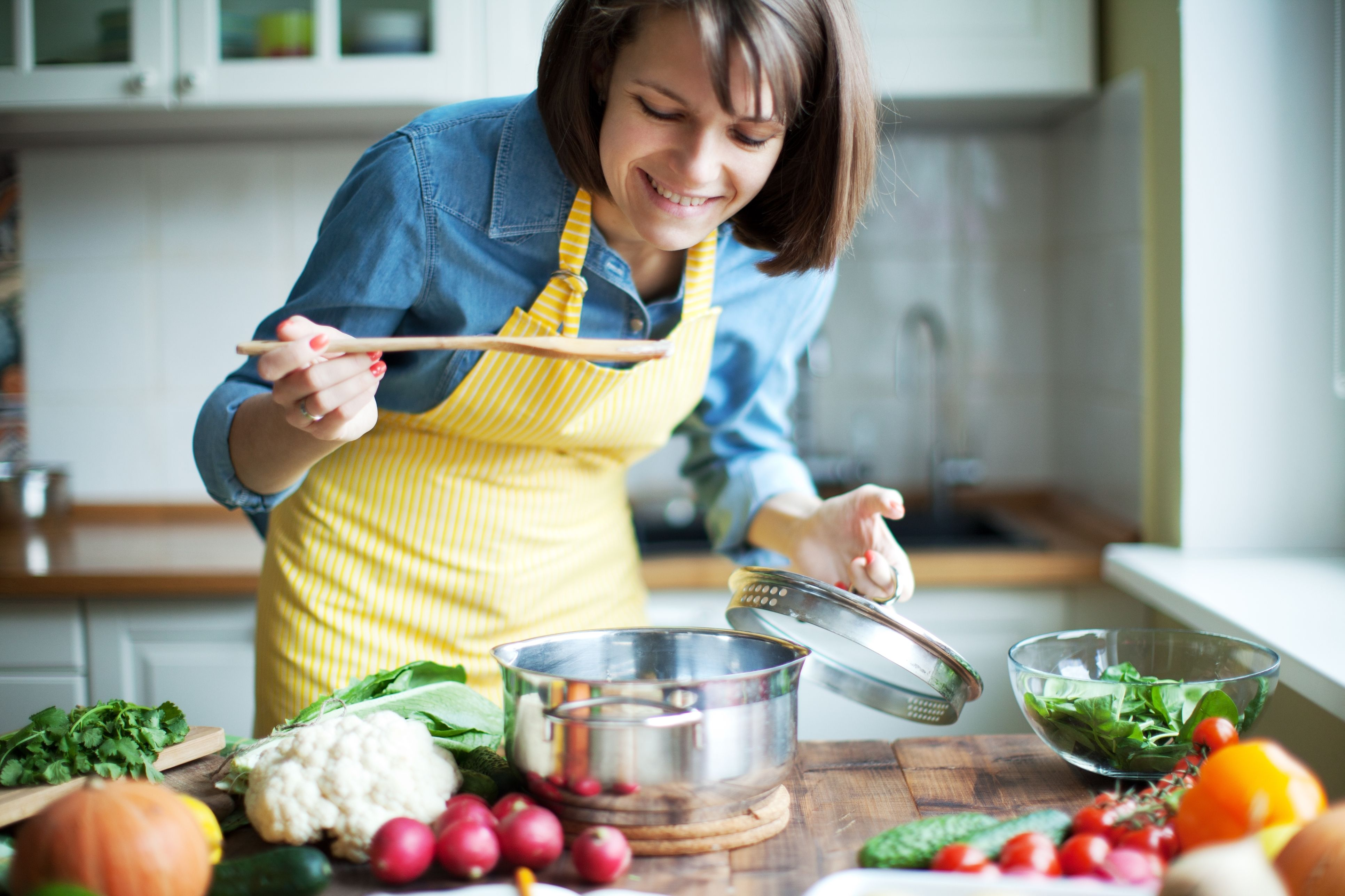 Discussion on this topic: The Top 9 Tips Nutritionists Give Their , the-top-9-tips-nutritionists-give-their/