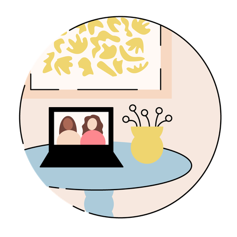 Au Pair Child Care Host Family PNG, Clipart, Area, Art, Au Pair, Cartoon,  Child Free PNG