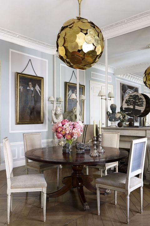 dining room light fixtures - Living Room Light