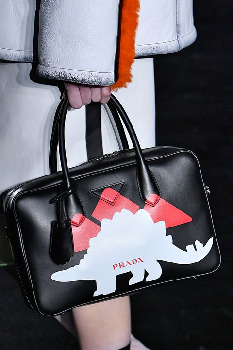 Bag, Handbag, Black, Red, Pink, Fashion, Tote bag, Hand luggage, Fashion accessory, Shoulder,