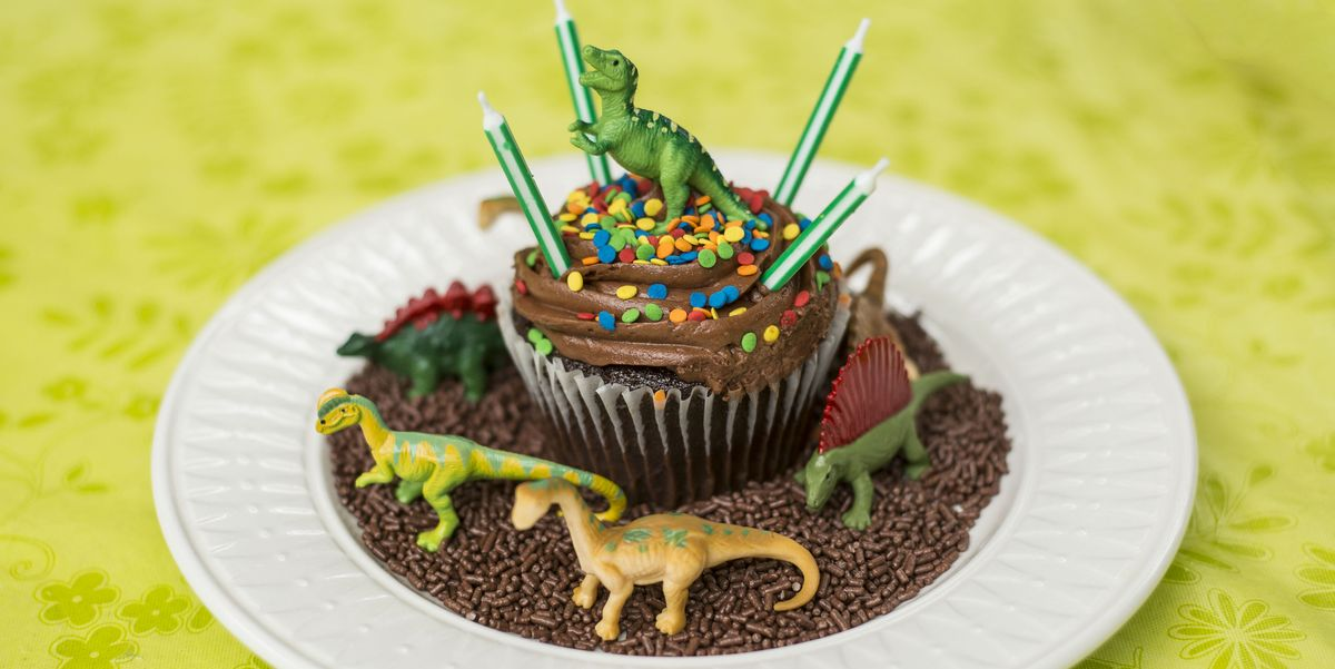 20 Best Dinosaur Birthday Party Ideas How To Throw A