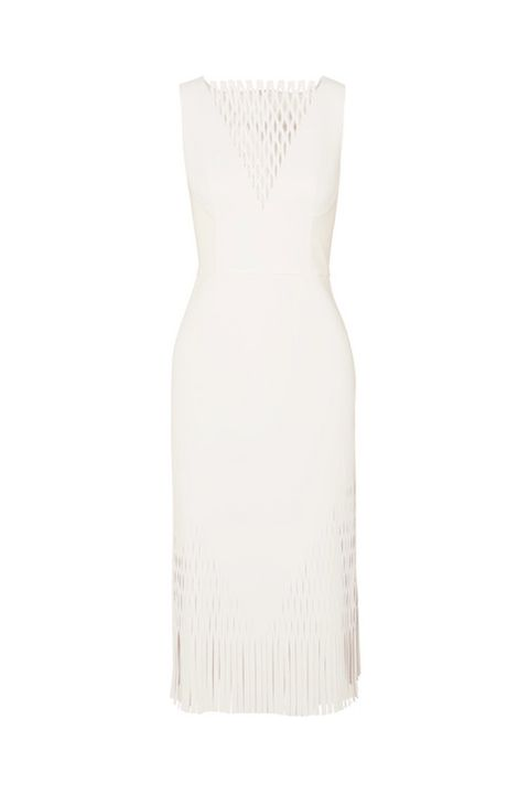 fringe dresses to buy now