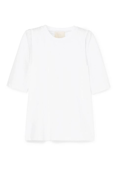 Camiseta Dion Lee