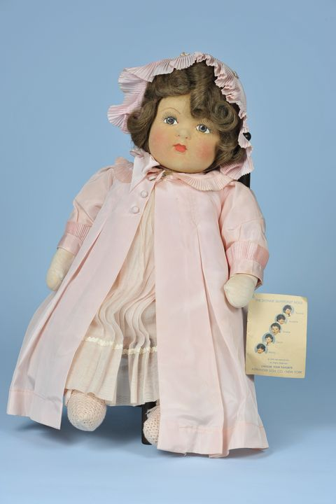 Madame Alexander Dolls Value How Much Are Vintage Madame Alexander Dolls Worth