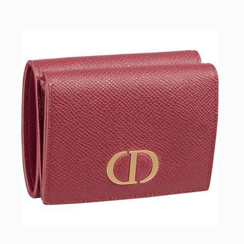 ディオール(dior)2021新作財布