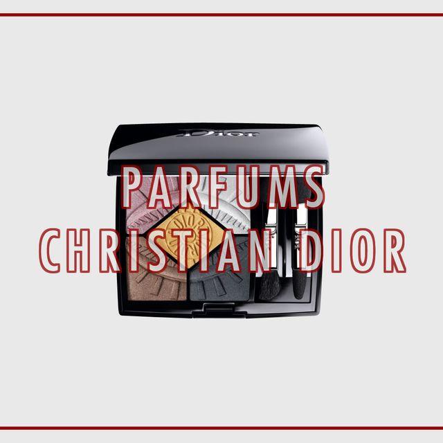 pretty nice d9cd1 5f112 パルファン・クリスチャン・ディオール(PARFUMS CHRISTIAN DIOR ...