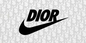 dior-nike-samenwerking-sneakers