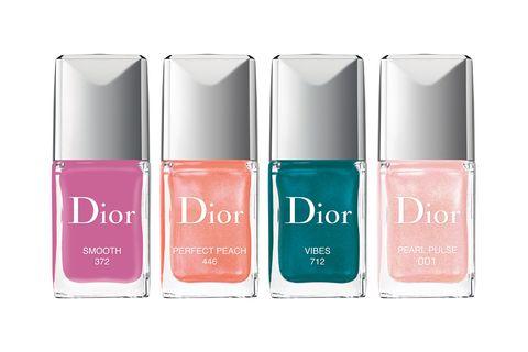 Nail polish, Cosmetics, Nail care, Product, Pink, Water, Liquid, Beauty, Nail, Tints and shades,