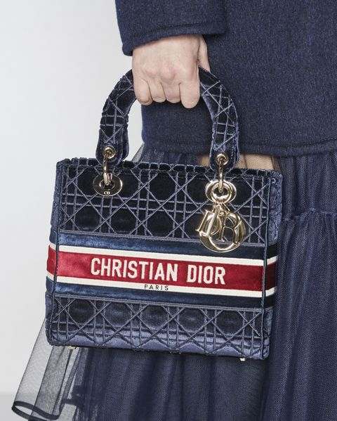 best bags of paris fashion week