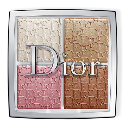 dior   highlighter   make up
