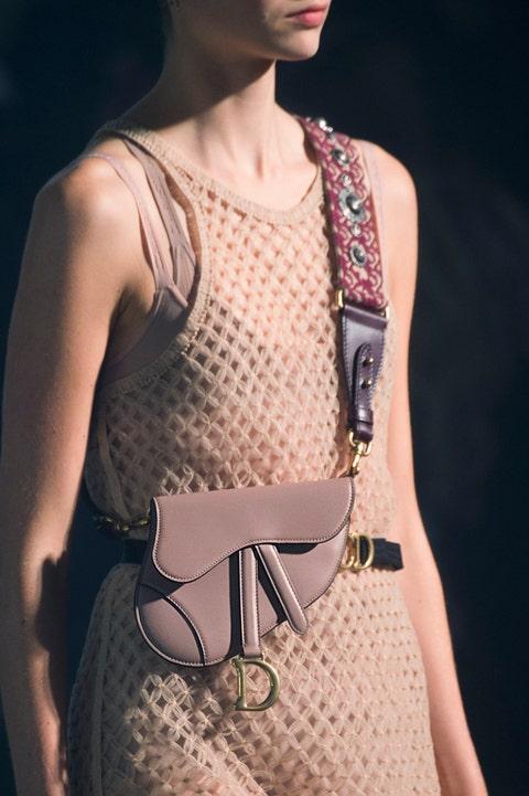 Fashion model, Clothing, Fashion, Beauty, Skin, Dress, Shoulder, Model, Beige, Fashion design,
