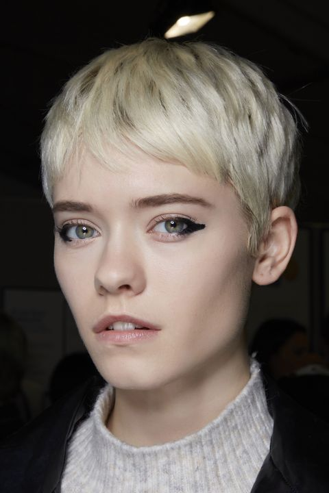 i tagli capelli donna di tendenza per l'autunno inverno 2020 2021