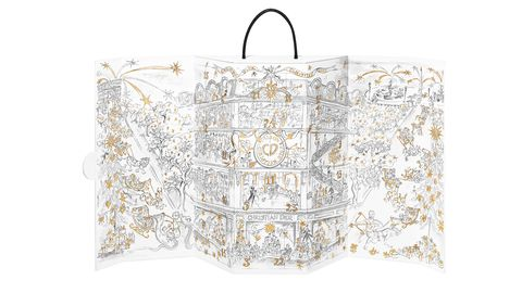 best beauty advent calendars