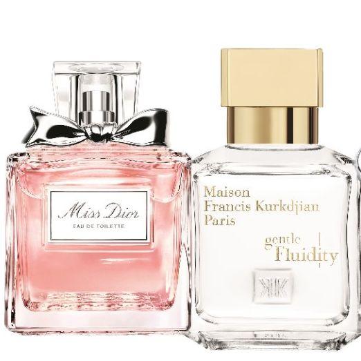 dior,Chanel, Tom Ford, jo malone, 玫瑰, 玫瑰花香水, 香奈兒, 香氛推薦, 香水推薦, 香水新品, 麝香, 麝香香水