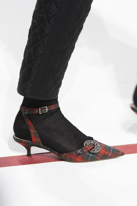 Footwear, White, Black, Shoe, Red, Fashion, Leg, Boot, Leather, Ankle,