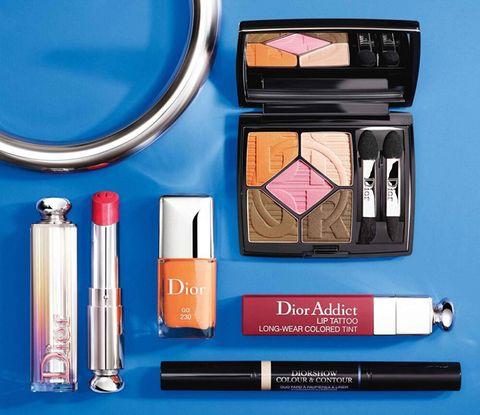 collezione makeup 2020