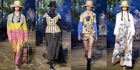 Fashion, Clothing, Street fashion, Fashion model, Footwear, Fashion design, Outerwear, Headgear, Hat, Adaptation,
