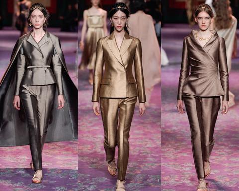 dior-couture-lente-2020