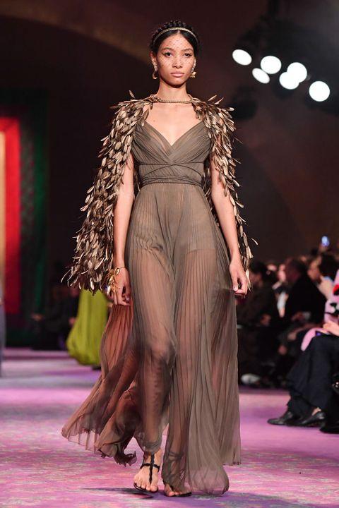 dior-coutureweek-2020
