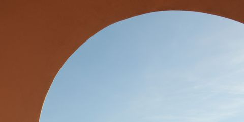Horizon, Daylighting, Stock photography, Tropics,