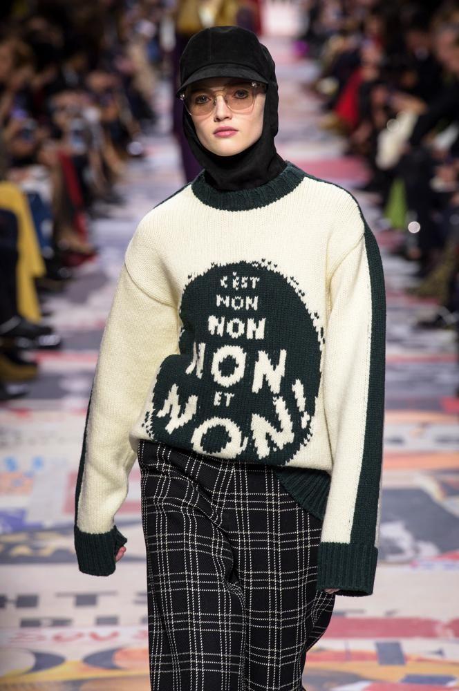 cappuccio-moda-autunno-inverno-2018-2019