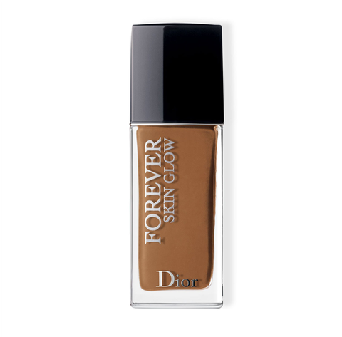 dior-foundation