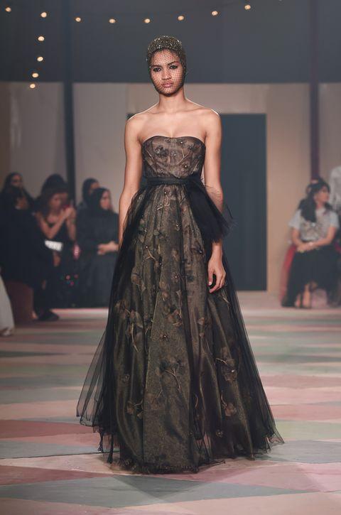 Dior Haute Couture 2019