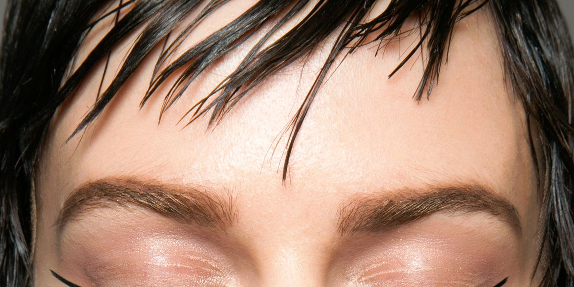 Magnetic eyelashes - how to apply magnetic lashes