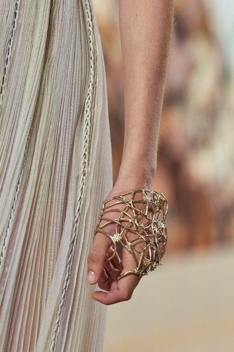 gioielli alta moda