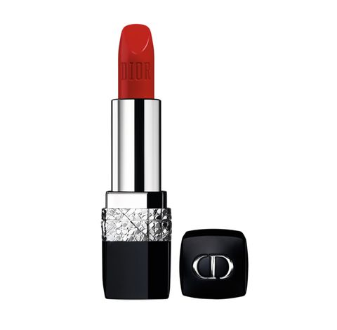 Red, Lipstick, Cosmetics, Product, Pink, Beauty, Lip, Liquid, Lip care, Material property,