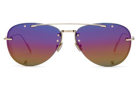 64900a4b3c Rumbo al verano 2019 en 20 gafas de sol para el hombre moderno - Las ...
