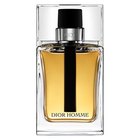 dior-homme-parfum-vaderdag