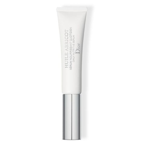 Face, Beauty, Product, Skin care, Skin, Lip care, Cosmetics, Water, Eye, Cream,