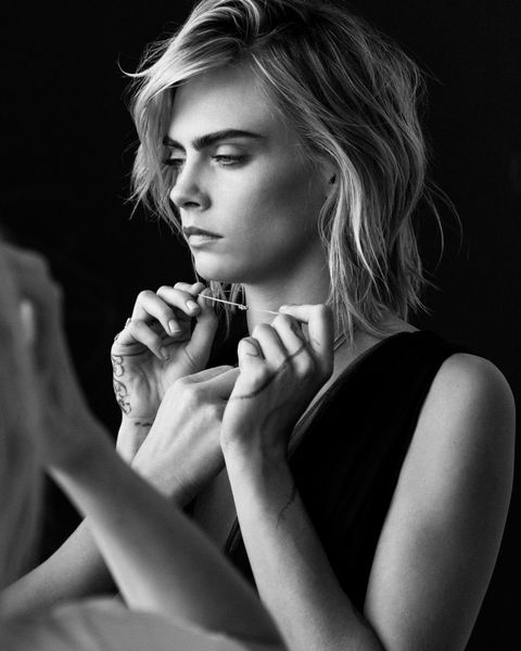 Hair, Face, Photograph, Black-and-white, Beauty, Blond, Monochrome photography, Lip, Photo shoot, Hairstyle,