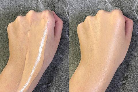 Skin, Hand, Footwear, Leg, Finger, Foot, Beige,