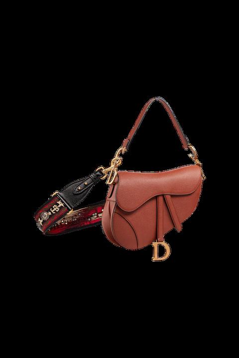 Bag, Handbag, Hobo bag, Shoulder bag, Brown, Fashion accessory, Satchel, Strap, Leather, Luggage and bags,